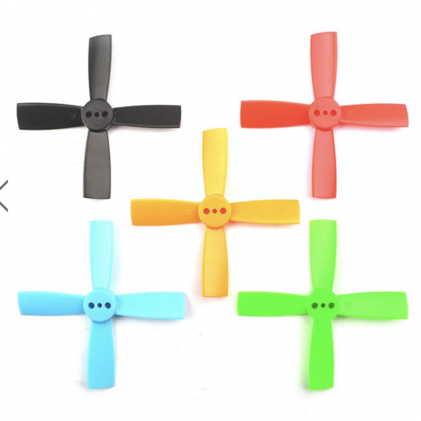 racerstar-2035-4-blade-abs-propeller-5-sets-of-2-x-cw-2-x-ccw-20-props-total-rs-2035-4blade-609